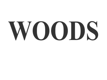 Woods Fresh Foods